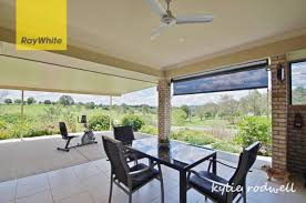 100 Boonah Furniture Court 7 Braeside QLD 4310 Sold House Ray White Rural
