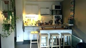 bar de cuisine castorama bar cuisine ilot bar cuisine castorama bar cuisine fly ikdi info