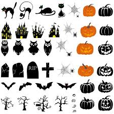 Is Happy Halloween Capitalized 150 best graphic backgrounds images on pinterest mosaics