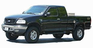 2001 Ford F-150 - Information And Photos - MOMENTcar Used 2001 Ford F350 Super Duty For Sale In Houston Tx Cargurus Awesome Ford F150 Headlights Photos Alibabetteeditions Truck Xlt Sport Group Original Dealer Sales Card F250 73l Powerstroke Diesel 5 Speed Des Moines Ia Near Ankeny Urbandale Grimes Used Ford F650 Flatbed Truck For Sale In Al 3121 For Classiccarscom Cc978152 2ftrx07l51ca05661 Silver On Fl Tampa 12003 Crew Dual 12 Subwoofer Sub Box Motormax 124 Off Road Flareside Supercab Die Supercab Pickup Truck Item Dc4453 Sold A File2001 Lightning 12882326134jpg Wikimedia Commons