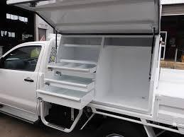 100 Pick Up Truck Tool Box OEM 4x4 Steel Waterproof For Pickup View Truck Tool
