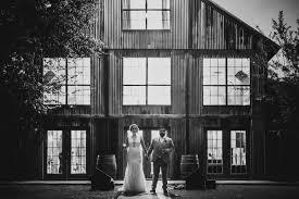 Rustic Barn Wedding At Vista West Ranch Dripping Springs | Brandi + AJ Rustic Old Barn Shed Garage Farm Sitting Farmland Grass Tall Weeds Small White Silo Stock Photo 87557476 Shutterstock Custom Door By Mkarl Llc Custmadecom The Dabbling Crafter Diy Sunday Headboard Sliding Doors Dont Have To Be Sun Mountain Campground Ny 6 Photos Home Design Background Professional Organizers Weddings In Georgia Ritzcarlton Reynolds With Vines And Summer Wildflowers Images Image Scene House Near Lake Ranco Estudio Valds Arquitectos Homes