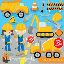 100 Construction Trucks For Sale BUY20GET10 Trucks Clipart Commercial Use Etsy