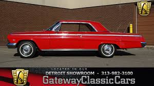 Classic Car / Truck For Sale: 1962 Chevrolet Impala In Wayne County ... File1962 Chevrolet C10 333244561jpg Wikimedia Commons 1962 C 10 Custom Stepside Shortbed Trucks Pinterest For Sale Classiccarscom Cc1019941 Vancouver Car Rentals Pickup Ck Sale Near Cadillac Michigan 49601 Truck Wwwjustcarscomau C30 Panel W104 Kissimmee 2011 Gateway Classic Cars 93sct 60 Grain Truck Item Dc83 Sold January C40 98131 Mcg This Slammed Will Have You Rethking Longbed M80 Dump M8503