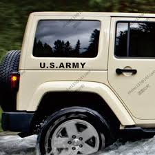 U.S.Army US Army Military USMC Car Truck Decal Sticker Vinyl Die ... Texans Truck Has Possibly The Most Racist Decal Ever San Plumbers Funny Truck Decal Is Going Viral Simplemost Fireman With Wings Art For Sale No Greater Love Fat Chicks Vinyl Sticker Window Wall Car Bumper 42017 2018 Gmc Sierra Stripes Midway Hood Decals Center Chevy Colorado Antero Rear Bed Accent Graphic American Flag Half Wrap Xtreme Digital Graphix 2pcs Chevrolet Silverado High Coountry Truck Decal Sticker Blem Gorilla Face Blackout Jeepazoid 1979 Ford Indy Pace Kit Jakesgeneralstorecom Truckdecal18wheeler Steele Creek Prting Design