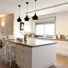 hanging kitchen lights menards pendant lighting ideas uk above