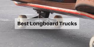100 Longboards Trucks 10 Best Longboard Reviews For 2018 With Buying Guide
