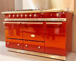 cuisine falcon enchanteur piano de cuisson lacanche pas galerie et piano de cuisson
