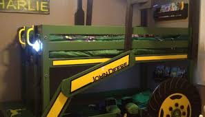 john deere tractor bunk bed a website for all the ideas you will