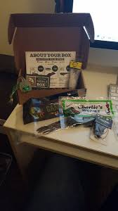 Charliesworms Hashtag On Twitter Mystery Tackle Box Review Thatcherco 2019 Best Fishing Subscription Boxes Hello Subscription Refer A Friend Lucky Inshore Saltwater April 2018 Unboxing Magnificent Road February 2014 Mtb Pro Bass Unboxing B Adds New Walleye Option Make Your Fish Story Reality With The Under 15 Readers Choice 3 Free Lures End Of Month Special Online Random Coupon Code Generator Comcast Employee