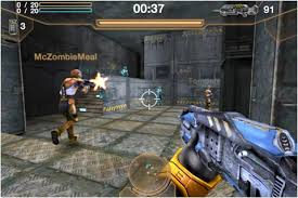 Top 10 Multiplayer Games For Your iPhone iPad and iPod Touch
