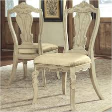 d707 01 ashley furniture ortanique dining upholstered side chair