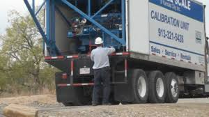 Hammel Scale Test Truck Video - YouTube Scrapper Recycling And Scrap Industry Truck Scales Cardinal Scale Truckaxle Cream City Stateline Generic Ambien 74 Weighbridge Max 135 T Eprc Series Videos Rice Lake Sales Video Youtube Survivor Atvm Certified Public Norcal Beverage Axle Weighing Accsories Active The Technology Behind Onboard