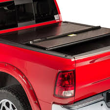 226329 BAKFlip G2 Tonneau Cover | Official BAKFlip Store Advantage Truck Accsories Chevy Silverado 1500 2500 Hd 3500 72018 F250 F350 Bakflip G2 Hardfolding Tonneau Cover 634 Amazoncom Bak 126309 Fibermax Automotive 226120 Lvadosierra Hard Folding Alinum Industries 72329 Bed Mx4 Official Store Bak Fiberglass Bakflip 126601 Ebay Toyota Tacoma With Track System 62018 Revolver X2 Fold 448121 Midwest Revolverx2 Rolling Dodge Ram Hemi Covers By 26329 Free Shipping On Orders 226203rb With 6 4
