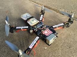 Rc Desk Pilot Drone by Diy Drones The Leading Community For Personal Uavx Drones 2016