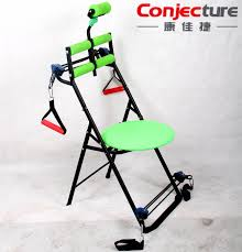 [Hot Item] Body Fitness Exercise Equipment Gym Chair The Best Ab Machine Reviews Complete Guide For Bosonshop Step Trainer Folding Air Walker Exercise Health Fitness With Lcd Display Homegym Vq Actioncare Resistance Chair System Amazoncom Sports Yoga Stamina Magnetic Recumbent Bike Gym Total Body Workout Plastic Fan Back Situps Dumbbell Bench Press Home Mad Reinforced Peach Canvas Directors