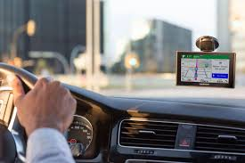 100 Gps Systems For Trucks Top 5 Best Car GPS Navigation 2019 Reviews New Real Review