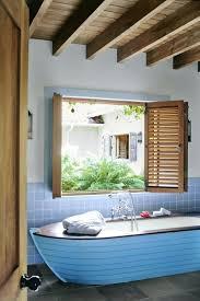 100 Lake Cottage Interior Design Lake Cottage Decorating Ideas Cooksscountrycom