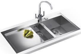 Franke Sink Mounting Clips by Sinks Marvellous Franke Kitchen Sinks Franke Kitchen Sinks