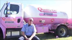 Randy Hayes - Propane Driver - YouTube Tom Smith Shop Manager Action Rources Inc Linkedin 2019 Freightliner Business Class M2 26000 Gvwr 24 Boxliftgate Lesher Mack Hino Truck Dealership Sales Service Parts Leasing Greensboros Epes Transport Sold To Penske Logistics Local Beauroc Stainless Steel Triad Equipment A Drive On I80 In Nebraska Pt 6 Rob Graham Trucking Home Facebook Industry Sees More Job Growth News Greensborocom Ice Road The Nightmare Begins Youtube Buy First Gear 193038 Granite Heavyduty Dump 132