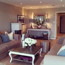 Great Colors For Living Rooms by 168 Best L I V I N G U2022 R O O M Images On Pinterest Bedroom Ideas