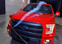 Sound Ford - Ford News 2017 Ford F550 Columbus Oh 122972592 Cmialucktradercom Washington Dealership In Pa Dealers Ohio Truck Autos Post How A Dealership Turned Employee Sasfaction Around Cssroads Ford Car Dealerships Cary Nc Inventory Youtube 50 Best Toledo Used Ranger For Sale Savings From 2564 Ohio Jacob Motors Bellefontaine Impremedianet Car Serving Ricart Factory New And Cars