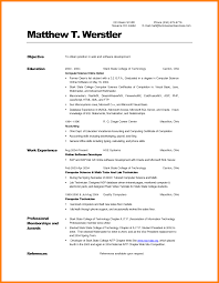 9+ Computer Science Intern Resume | Memo Heading Cover Letter For Ms In Computer Science Scientific Research Resume Samples Velvet Jobs Sample Luxury Over Cv And 7d36de6 Format B Freshers Nex Undergraduate For You 015 Abillionhands Engineer 022 Template Ideas Best Of Cs Example Guide 12 How To Write A Internships Summary Papers Free Paper Essay