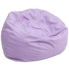 Lavender Dot Bean Bag Chair DG-BEAN-LARGE-DOT-PUR-GG | Bizchair.com Amazoncom Colorful Kids Bean Bag Chair With Dogs Natural Linen Bean Bag Chairs For Sale Chair Fniture Prices Brands Dog Bed Korrectkritterscom Cordaroys Convertible Bags Theres A Bed Inside Full Shop Majestic Home Goods Ellie Classic Smalllarge Big Joe Milano Green Sofa 8 Steps Pictures Comfort Research Zulily Emb Royal Blue Dgbeanlargesolidroyblembgg Fuf Nest Wayfair Queen