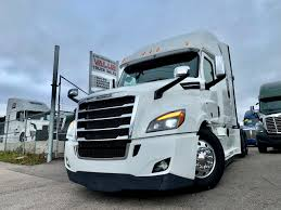 Valuetrucksales Hashtag On Twitter Shootin I80 With Rick Pt 8 Used 2013 Intertional Mx Dt466 Box Van Truck For Sale In New Dt Project America Cargo Weekly State Forced City To Use Boggs For Contract Home Enquirerjournalcom Mitsubishi S4sdt Engine Assembly 586257 1990 466 1477 Tow Truck Driver Svg Filerollback Svgtrucking Quote Etsy Performance Cars Ltd Dtbn Investments Places Directory The New Cascadia Specifications Freightliner Trucks Transam Trucking Wins Two Classaction Lawsuits Vuetrucksales Hashtag On Twitter Cab Chassis