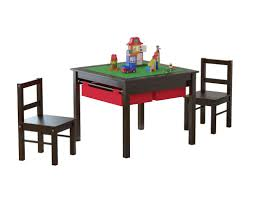 Best Table And Chairs For Kids |10 Most Loved Kids Table And ...