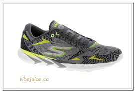 Skechers Coupons 2018 Skechers Coupon Code Voucher Cheap Orlando Hotels Near Seaworld 20 Off Michaels Dogster Ice Cream Coupons Skechers Elite Member Rewards Join Today Shoes Store The Garage Clothing Womens Fortuneknit 23028 Sneakers Coupon Hotelscom India Amore Pizza Discount Code Girls Summer Steps Sandal Canada Mtg Arena Promo New Site Wwwredditcom Elsword Free Sketchers 25 Off Shoes Starting 2925 Slickdealsnet Frontier July 2018 Mathxl Online Early Booking Discounts Tours