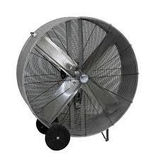 Home Depot Bathroom Exhaust Fan by 8 Inch Bathroom Exhaust Fan Bathroom Design 2017 2018