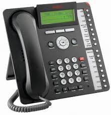 Avaya 1616i IP Telephone | Telephones Fileavaya 9621 Ip Deskphonejpg Wikimedia Commons Ascent Networks Telephone System Amazoncom Avaya 9621g Phone Headsets Electronics 1100 Series Phones Wikipedia Onex 16i Voip Warehouse 1151d1 Power Supply For 4600 5600 9600 Bm32 Dbm32 Converged Inc 9508 Digital 7500207 700504842 Refurbished Telecom Services Axa Communications 700381957 Avaya 4610sw Gray Nwout