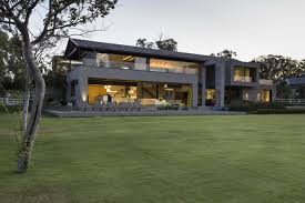 100 Contemporary Houses Top 50 Modern House Designs Ever Built Architecture Beast