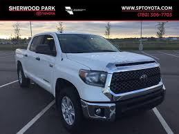 New Toyota Tundra For Sale Sherwood Park, AB Used 2011 Toyota Tundra 4wd Truck For Sale In Ordinary Va 231 New 2019 For Latham Ny Vin 5tfdy5f16kx779325 In Pueblo Co Riverdale Ut At Tony Divino Inventory Preowned 2016 Sr5 Crewmax 57l V8 6speed 2017 Limited 4d P3026a 2018 Stanleytown 5tfby5f18jx732013 Sold2004 Toyota Tundra Double Cab Limited 4x2 106k For Sale Call 2010 2wd Crew Cab Pickup Austin Tx Roswell Ga Overview Cargurus