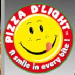 Pizza D light Menu & Delivery North Bay Village FL