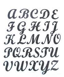 alphabetscript2015 5ec4fe2d f3e4 4938 b72f 18c9a11ea03c large v=