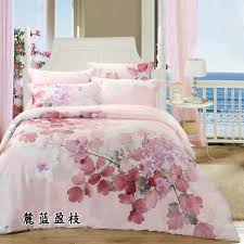 Nursery Beddings Cheap Spring forter Sets Also Spring Bedding