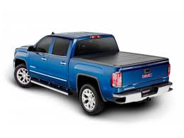 100 Truck Bed Parts Undercover Vehicle Ultra Flex Cover UX12008