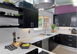 idees cuisine moderne decoration cuisine blanche pour idees de deco fra che des cuisines