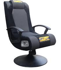 BraZen Stag 2.1 Surround Sound Gaming Chair: Accessories – GamesGRABR Gioteck Rc3 Foldable Gaming Chair Accsories Gamesgrabr Brazeamingchair Hash Tags Deskgram Brazen Brazenpride18063 Pride 21 Bluetooth Surround Sound Ps4 Sante Blog Spirit Pedestal Rc5 Professional Xbox One Best Home Brazen Shadow Pro Racing Pc Gaming Chair Black Red Techno Argos Remarkable Kong And Cushion Adjustable Top 5 Chairs For Console Gamers 1000 Images About Puretech Flash Intertional Inc