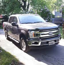 Let's See Those Magnetic F-150's! - Page 147 - Ford F150 Forum ... The Truck Shop Fc170 Search Results Ewillys Page 5 Semitruck Chrome Sales Accsories Ny Nj Sayvilles Annual Summerfest Hdware And Paint Store Brinkmann Tnt 4x4 2018 Ford F150 For Sale Near Sayville Newins Bay Shore Box Wrap Portfolio Dealer Benjamin In Brinkmanns