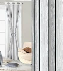 gardinen vorhänge vorhang wohnzimmer ösenvorhang schlaufe