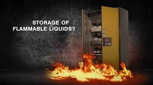Flammable Liquid Storage Cabinet Location by Asecos Type 90 Flammable Liquid Safety Storage Cabinets By G3lab