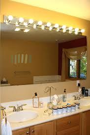 lights innovative linear fluorescent lighting fixtures wall