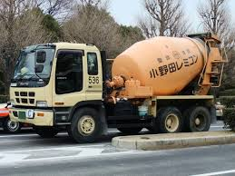 File:ISUZU GIGA, Cement Mixer Truck.jpg - Wikimedia Commons Concrete Trucks Loading And Pouring Cement Youtube Truck Of Anukul Company Stock Editorial Photo Mixer Friction Powered With Lights Sound Toy Worlds First Phev Debuts Painted Cement Granville Island Vancouver British Columbia China Howo 415m3 Truckcement Truck For Sales Mack Rd690 1992 Gta San Andreas Bestchoiceproducts Best Choice Products 116 Scale American Style Royalty Free Cliparts Vectors And Bruder 03654 Cstruction Mb Arocs Peterbilt 80 Vintage Toys Picture Of