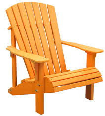 Deck Chairs | Amish Merchant Modern Rocking Resin Adirondack Chair Loll Designs Cushions Lowes Fresh Pool Lounge Chairs At Amazoncom Polywood Adirondack Chair With Retractable Ottoman Cedar Dfohome Chaise Adjustable Back Outdoor Style Log Made In Usa Reclaimed Wood Save The Planet Fniture Simple Wooden Old Envirobuild Deck Recline Able Pullout