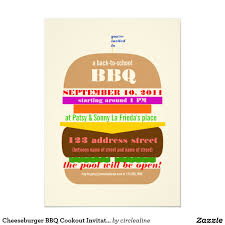 Bbq Productions Coupons : Att Uverse Movie Coupon Code January 2018 Thumbs Up For Nashbar 29er Single Speed Mtbrcom Top 10 Punto Medio Noticias Brompton Bike Promo Code Wss Coupon 25 Off Diamondback Ordrive 275 Mountain 20 Or 18 Page 4 Nashbar Promotional Code Fallsview Indoor Waterpark Vs Great Harrahs Las Vegas Promo Best Discounts Hybrid Racing Coupons Little Swimmers Diapers Bike Parts Restaurants Arlington Heights Cb Deals Fifa 15 Performance Dollar Mall Free Shipping Share Youtube Videos Audi Personal Pcp Performance Bicycle Wwwcarrentalscom
