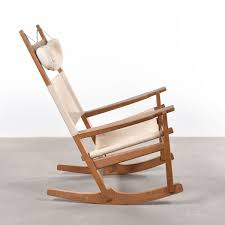GE673 Rocking Chair By Hans J. Wegner For Getama, 1970s Kroken Leather Armchair With Ftstool By Ake Fribytter For Nelo Mbel 1970s Midcentury Folding Rocking Chair 2019 Set Of Four Craft Revival Beech And Cherry 1903 2 50 M23352 Plywood Webbing Seat Back Hand Produced Laminated Oak Wishbone Rocking Chair Hans J Wegner A Model Ge673 The Keyhole Foldable For Sale At 1stdibs Fabric Vintage Vintage Lumbarest Gregg Fleishman Super Solid Wood Horse Danish 1960s Projects House Of Vintage Fniture