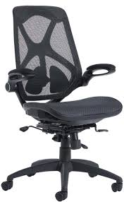 Napier Mesh Office Chair, Mesh Back And Seat Office Chairs A Great Selection Of Custom Import And Sleek Chair With Chrome Base By Coaster At Dunk Bright Fniture Amazoncom Sdywsllye Teacher Chaise Gamers Swivel Great Budget Office Chairs Best Computer For We Sell In Cdition 100 Junk Mail Task Race Car Seat Design Prime Brothers Chair Herman Miller Mirra Colour Blue Fog Blue Hydraulic Wheeled Aveya Black Racing Study The Aeron Faces A New Challenger Steelcases